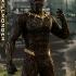 Hot Toys - Black Panther - Erik Killmonger collectible figure_PR5.jpg