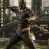 Hot Toys - Black Panther - Erik Killmonger collectible figure_PR6.jpg