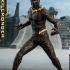 Hot Toys - Black Panther - Erik Killmonger collectible figure_PR7.jpg