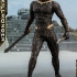 Hot Toys - Black Panther - Erik Killmonger collectible figure_PR8.jpg