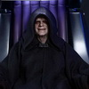 Hot Toys - MMS468 – Star Wars: Episode VI Return of the Jedi - 1/6th scale Emperor Palpatine (Deluxe Version) Collectible Figure