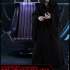 Hot Toys - SW - Emperor Palpatine collectible figure _10.jpg