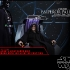 Hot Toys - SW - Emperor Palpatine collectible figure _11.jpg