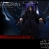 Hot Toys - SW - Emperor Palpatine collectible figure _12.jpg