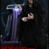 Hot Toys - SW - Emperor Palpatine collectible figure _13.jpg
