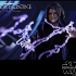 Hot Toys - SW - Emperor Palpatine collectible figure _15.jpg