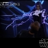 Hot Toys - SW - Emperor Palpatine collectible figure _16.jpg