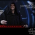 Hot Toys - SW - Emperor Palpatine collectible figure _17.jpg