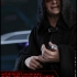 Hot Toys - SW - Emperor Palpatine collectible figure _18.jpg
