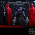 Hot Toys - SW - Emperor Palpatine collectible figure _19.jpg