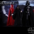 Hot Toys - SW - Emperor Palpatine collectible figure _20.jpg