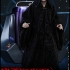 Hot Toys - SW - Emperor Palpatine collectible figure _21.jpg