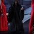 Hot Toys - SW - Emperor Palpatine collectible figure _22.jpg