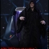 Hot Toys - SW - Emperor Palpatine collectible figure _24.jpg