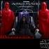 Hot Toys - SW - Emperor Palpatine collectible figure _25.jpg