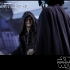 Hot Toys - SW - Emperor Palpatine collectible figure _3.jpg