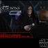 Hot Toys - SW - Emperor Palpatine collectible figure _4.jpg