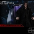 Hot Toys - SW - Emperor Palpatine collectible figure _6.jpg