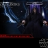 Hot Toys - SW - Emperor Palpatine collectible figure _7.jpg