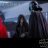 Hot Toys - SW - Emperor Palpatine collectible figure _8.jpg