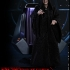 Hot Toys - SW - Emperor Palpatine collectible figure _9.jpg