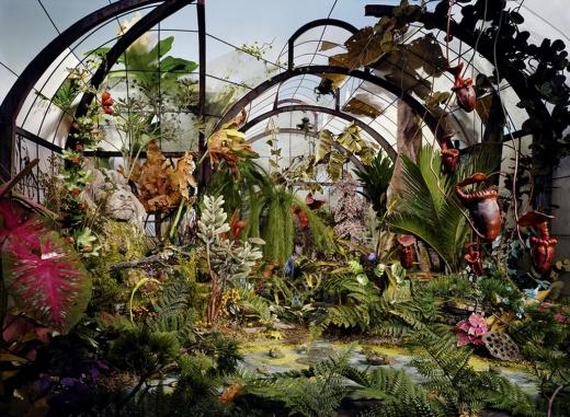 Botanic+Garden.jpg