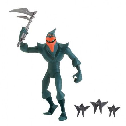 rise-of-the-teenage-mutant-ninja-turtles-toys-footsoldier.jpg