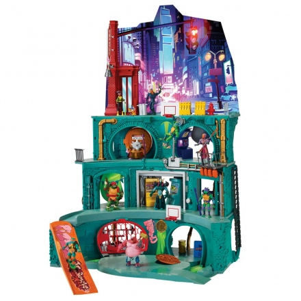 rise-of-the-teenage-mutant-ninja-turtles-toys-lair-playset.jpg