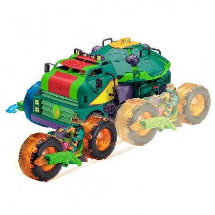 rise-of-the-tmnt-toys-tank.jpg