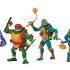 rise-of-the-teenage-mutant-ninja-turtles-toys-basic.jpg