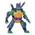rise-of-the-teenage-mutant-ninja-turtles-toys-deluxe-donatello.jpg