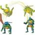 rise-of-the-teenage-mutant-ninja-turtles-toys-deluxe-leonardo.jpg