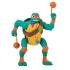rise-of-the-teenage-mutant-ninja-turtles-toys-deluxe-michelangelo.jpg