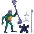 rise-of-the-teenage-mutant-ninja-turtles-toys-donatello.jpg