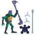 rise-of-the-teenage-mutant-ninja-turtles-toys-donatello.jpg