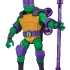 rise-of-the-teenage-mutant-ninja-turtles-toys-giant-donatello.jpg