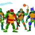 rise-of-the-teenage-mutant-ninja-turtles-toys-giant-figures.jpg
