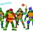 rise-of-the-teenage-mutant-ninja-turtles-toys-giant-figures.jpg