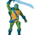 rise-of-the-teenage-mutant-ninja-turtles-toys-giant-leonardo.jpg