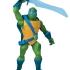 rise-of-the-teenage-mutant-ninja-turtles-toys-giant-leonardo.jpg