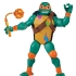 rise-of-the-teenage-mutant-ninja-turtles-toys-giant-michelangelo.jpg