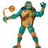 rise-of-the-teenage-mutant-ninja-turtles-toys-giant-michelangelo.jpg