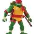 rise-of-the-teenage-mutant-ninja-turtles-toys-giant-raphael.jpg