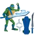 rise-of-the-teenage-mutant-ninja-turtles-toys-leonardo.jpg