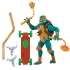 rise-of-the-teenage-mutant-ninja-turtles-toys-michelangelo.jpg