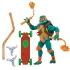 rise-of-the-teenage-mutant-ninja-turtles-toys-michelangelo.jpg