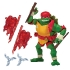 rise-of-the-teenage-mutant-ninja-turtles-toys-raph.jpg