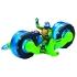 rise-of-the-teenage-mutant-ninja-turtles-toys-shell-hog-leo.jpg
