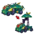 rise-of-the-teenage-mutant-ninja-turtles-toys-turtle-tank.jpg