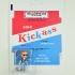 SSFC_TOYS_KickassAndChewBubblegum_1024x1024.jpg